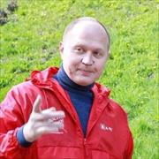 Алексей С., г. Москва
