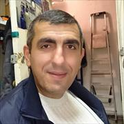 Промывка труб канализации, Алексан, 42 года