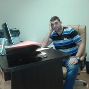 Цены на малярные работы, Дмитрий, 33 года