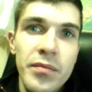 Установка домашнего кинотеатра в Краснодаре, Евгений, 35 лет
