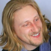 Отделочные работы под ключ, Андрей, 33 года
