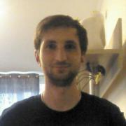 Бразильское выпрямление волос, Сергей, 33 года