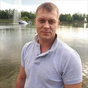 Диагностика BMW, Николай, 40 лет
