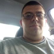 Клининговые компании в Волгограде, Кирилл, 35 лет