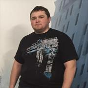 Ремонт Mac Mini в Ярославле, Александр, 33 года