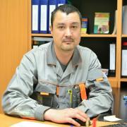 Дачные беседки из дерева, Леонид, 48 лет