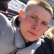 Подключение варочной панели в Хабаровске, Евгений, 26 лет