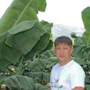 Евроремонт ванной комнаты, Сергей, 43 года