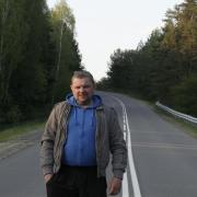 Помощники по хозяйству, Николай, 48 лет