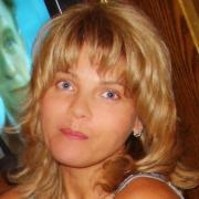 Доставка утки по-пекински на дом в Ногинске, Ирина, 52 года