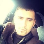 Ремонтники в Омске, Руслан, 30 лет