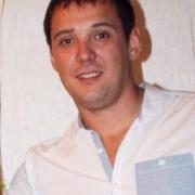 Подключение бойлера косвенного нагрева, Андрей, 33 года