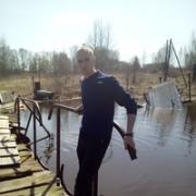 Ремонт грузовых автомобилей в Нижнем Новгороде, Дмитрий, 28 лет