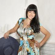 Доставка на дом сахар мешок - Теплый Стан, Ольга, 35 лет