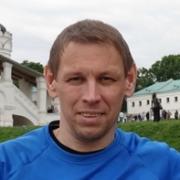 Цены на монтаж кабеля в Саратове, Михаил, 47 лет