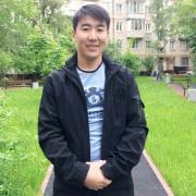 Доставка утки по-пекински на дом - Аникеевка, Медер, 26 лет