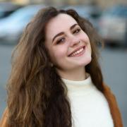 Озонотерапия, Нарине, 26 лет
