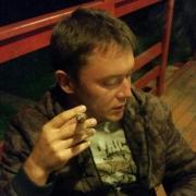 Доставка на дом сахар мешок - Новодачная, Юрий, 38 лет