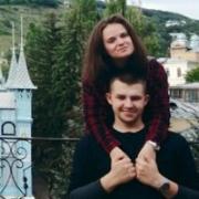 Отделочные работы в Саратове, Кирилл, 29 лет