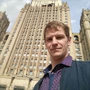 Адвокаты в Шатуре, Марк, 37 лет