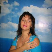 Аппаратный педикюр, Елена, 52 года