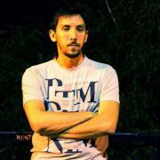 Услуги по ремонту швейных машин в Саратове, Илья, 32 года