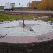 Заправка кондиционера автомобиля в Нижнем Новгороде, Павел, 47 лет