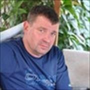 Установка балконной двери, Алексей, 49 лет