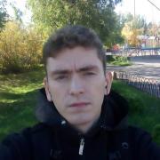 Домашний персонал в Нижнем Новгороде, Александр, 31 год