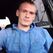 Демонтаж заборов, Дмитрий, 34 года