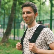 Уколы на дому, Сергей, 29 лет