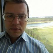 Ремонт плитки в Челябинске, Константин, 39 лет
