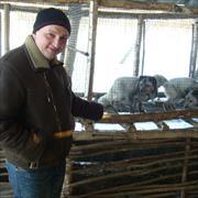 Доставка продуктов из магазина Зеленый Перекресток в Щелкове, Павел, 43 года