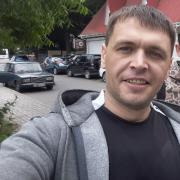Вячеслав