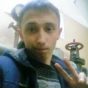 Трезвый водитель в Ижевске, Алексей, 27 лет