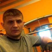 Благоустройство участка загородного дома в Барнауле, Ринат, 39 лет