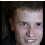 Доставка продуктов из Ленты - Нагатинская, Дима, 31 год