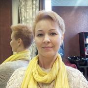 Биоревитализация губ, Рената, 40 лет