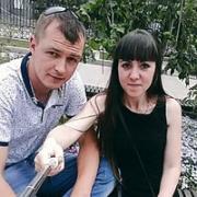 Отремонтировать ворота в Омске, Александр, 29 лет