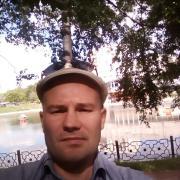 Доставка картошка фри на дом в Дмитрове, Олег, 40 лет
