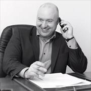 Адвокаты по наследственным делам, Александр, 48 лет