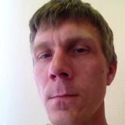 Алексей Р., г. Санкт-Петербург