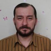 Ремонт швейных машин, Павел, 45 лет