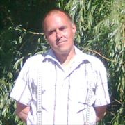 Ремонт кухни в 7 кв. м., Михаил, 58 лет