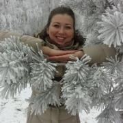 Услуги логопедов в Барнауле, Олеся, 34 года