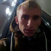 Ремонт мелкой бытовой техники в Саратове, Александр, 28 лет