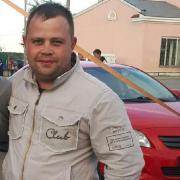 Установка кухни в Челябинске, Андрей, 35 лет