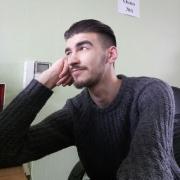 Монтаж электропроводки в частном доме в Барнауле, Ярослав, 26 лет