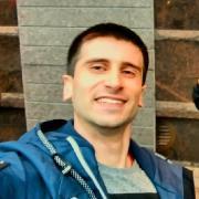 Замена разъема зарядки iPhone X, Руслан, 26 лет