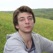 Степан К., г. Москва